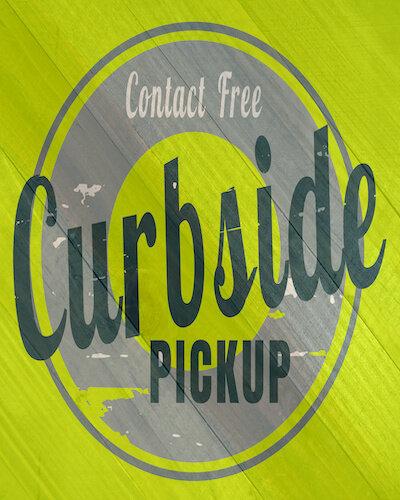 Curbside Pickup Thumbnail